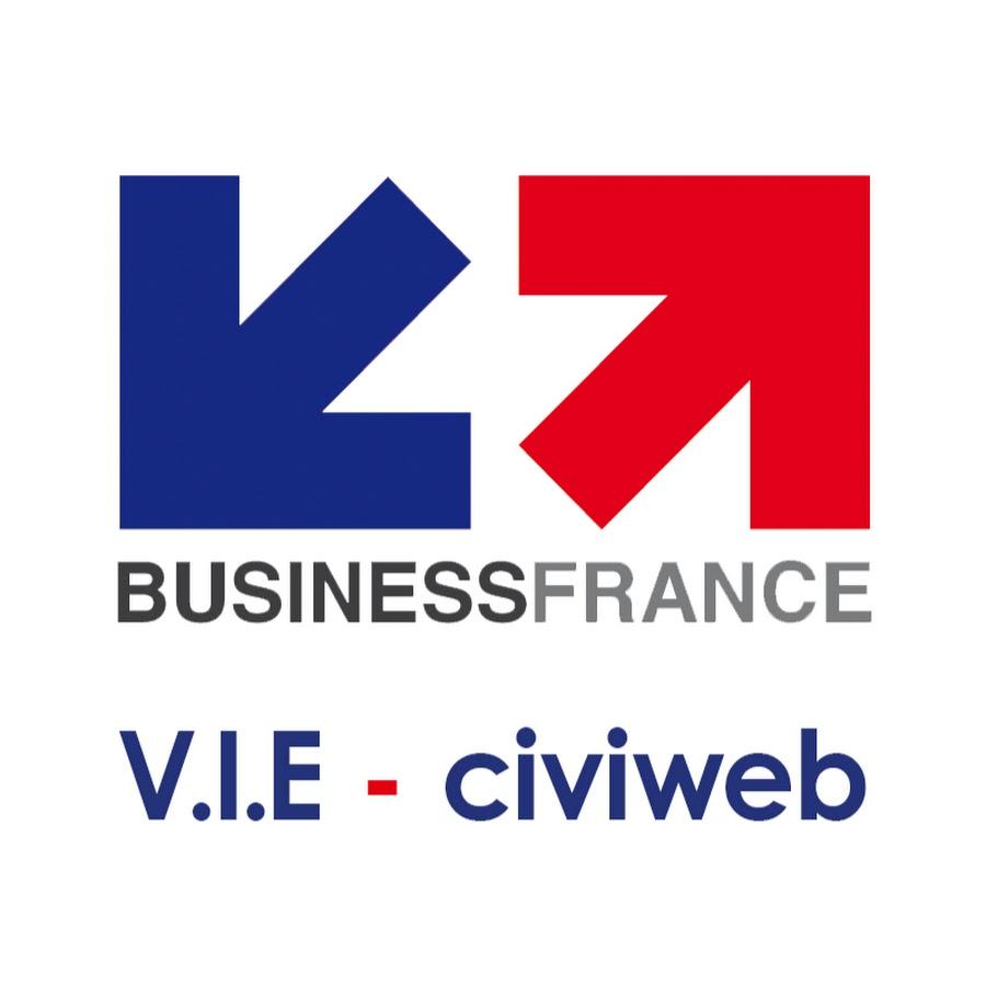Business France Civiweb Vie