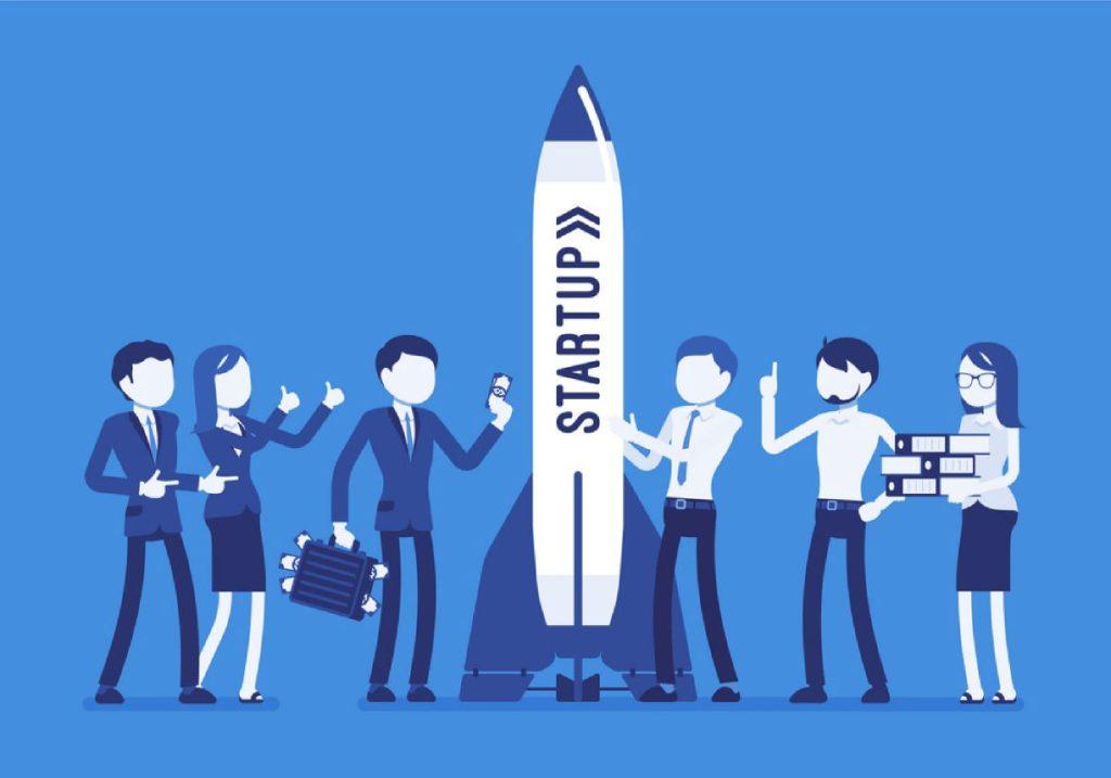 Startup Success